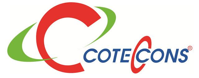 Tập đoàn xây dựng Coteccons